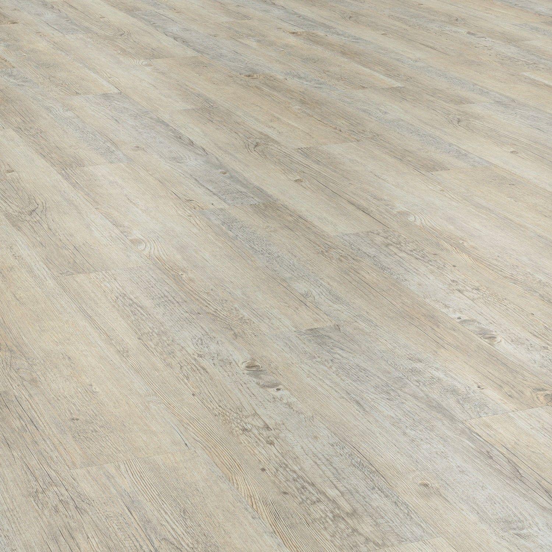 Tegola Country Single Plank 242 Aged Pine Luxury Vinyl Tile | All ...