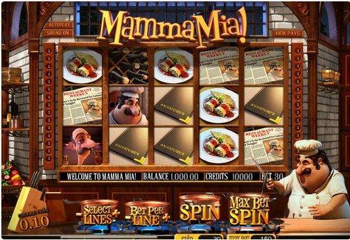 Online spielautomaten merkur mittenwald