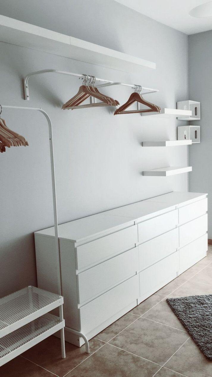 20 Bedenken Einrichten Kosten   Schlafzimmer design ...