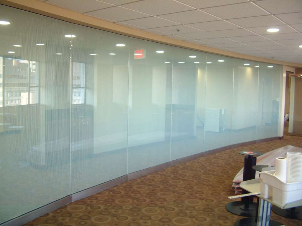 Frosted Glass Conference Rooms Google Search