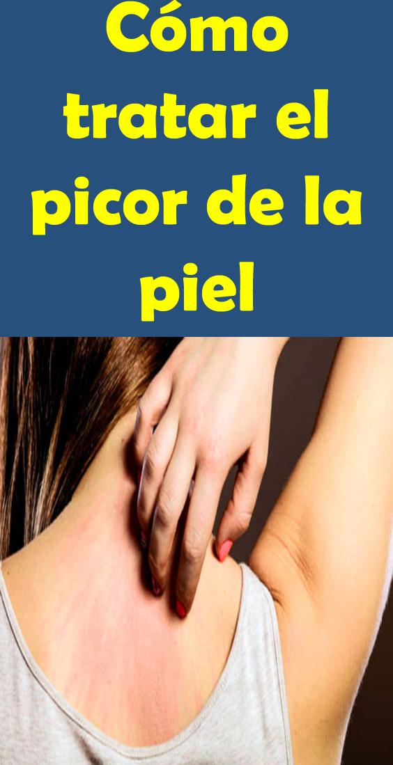 efectos secundarios: picaduras en el miembro para tener una erección