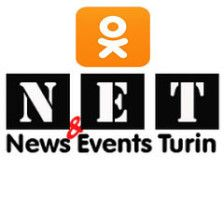 Odnoklassniki News Events Turin foto video