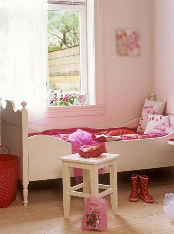 25 Deko Ideen Fur Kleine Prinzessinnen Madchenzimmer Deko Ideen Schlafzimmer Madchen