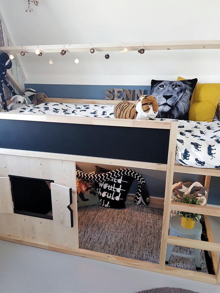 Photo of #baby Super Diy Babyzimmer Ideen für Jungen Haus 23 Ideen #Babyzimmer #DIY #…