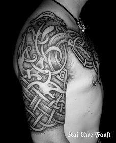 nordic tattoo additions nordic tattoo pinterest. Black Bedroom Furniture Sets. Home Design Ideas