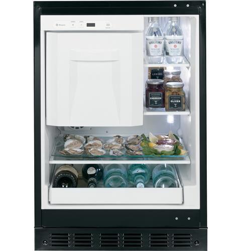 Zibs240hss Monogram Bar Refrigerator Module The Collection