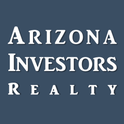 About Us. Whether your business is Fix & Flips, Rentals or Multi-family properties, learn why working with Arizona Investors Realty is a great choice.
