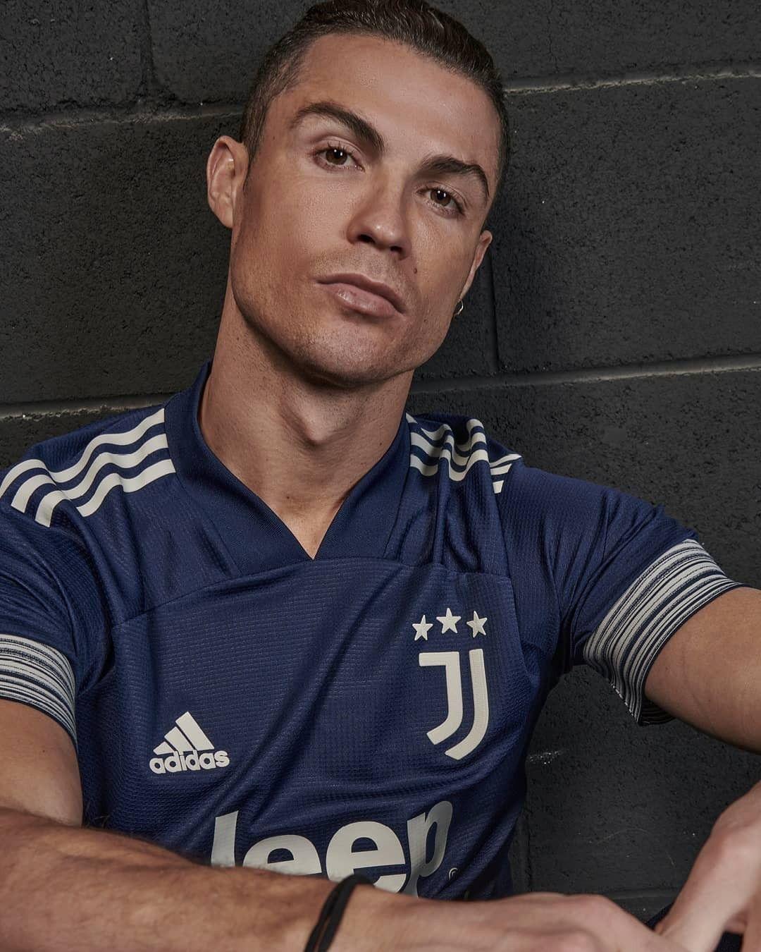Cristiano Ronaldo In 2020 Cristiano Ronaldo Juventus Ronaldo Cristiano Ronaldo