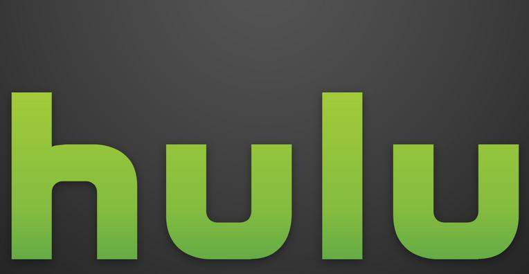How to Login to Hulu Plus Favorite tv shows, Logos, Tvs