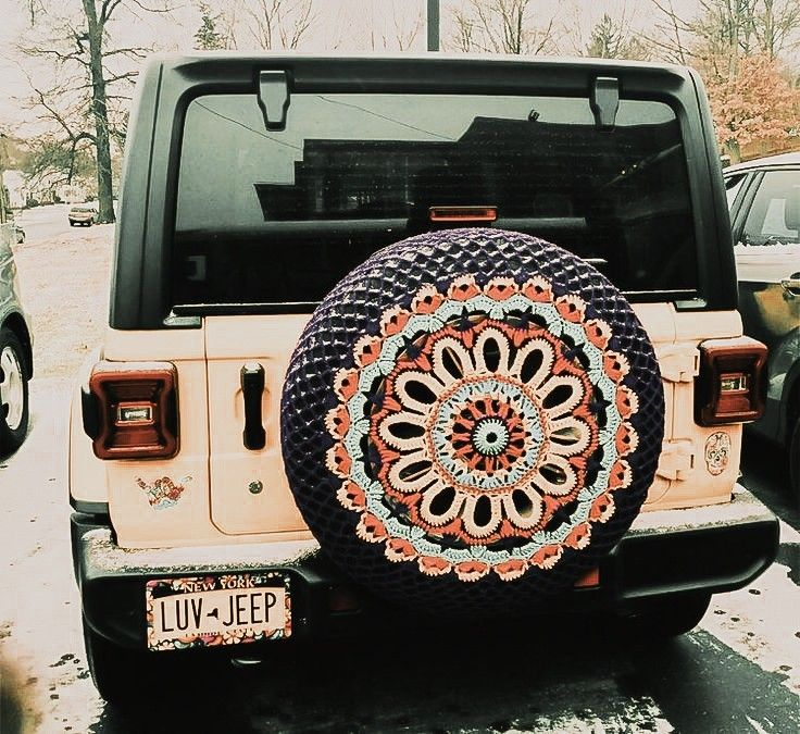 Jeep🔆On Pinterest: @kaytlinbeth03