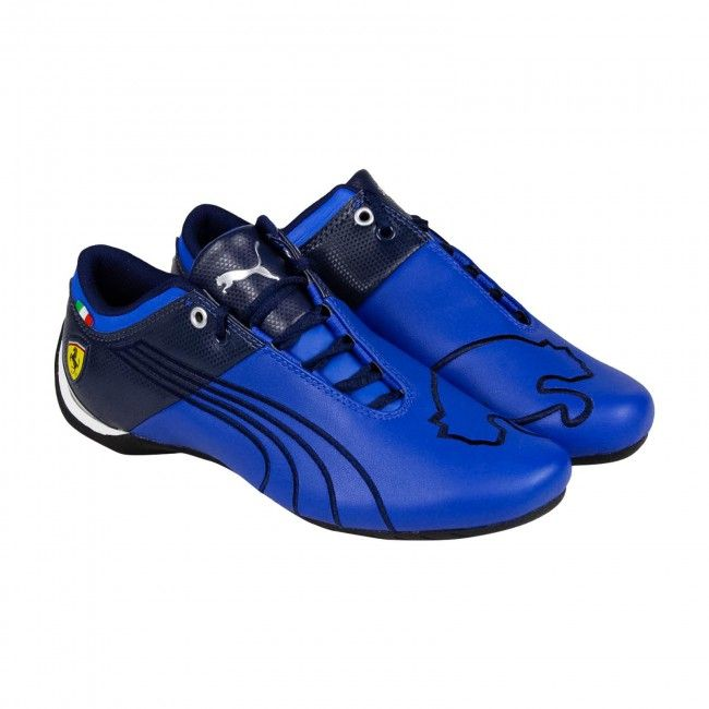 7f7c3186fad5 Buy puma ferrari shoes high top blue - 58% OFF! Share discount