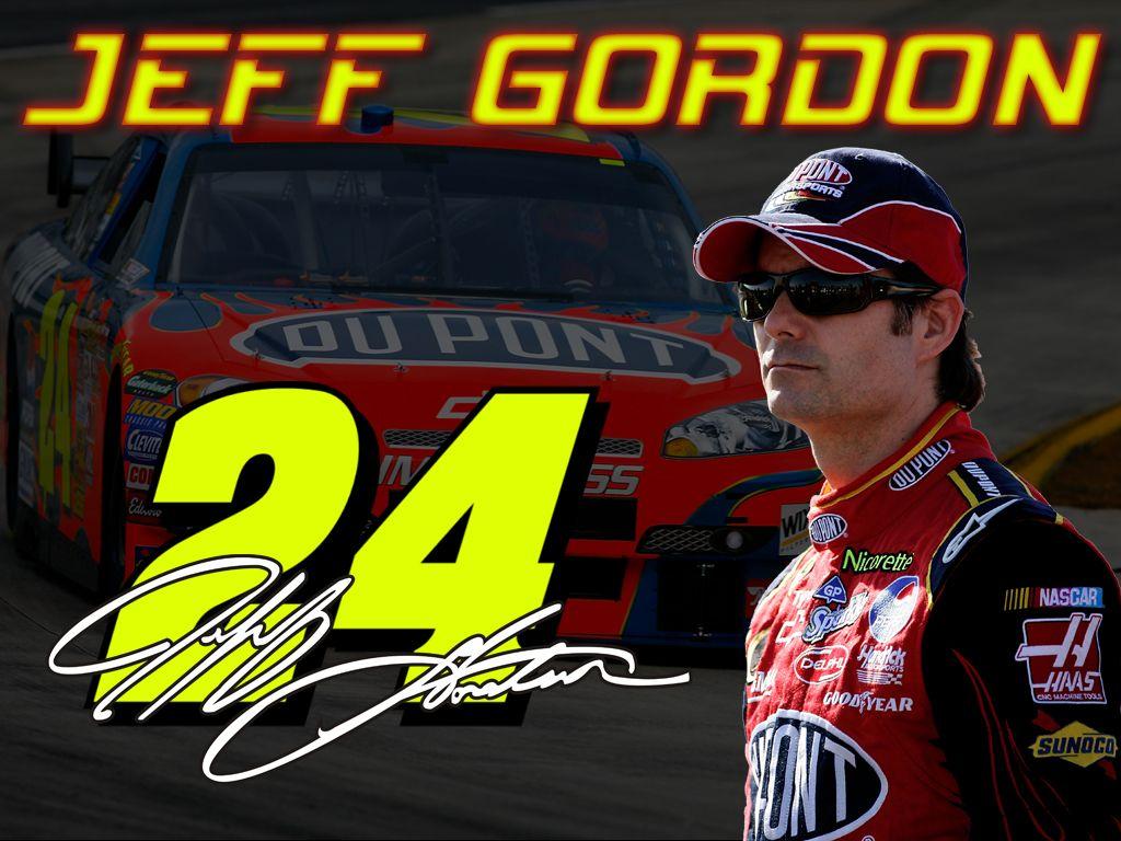 Jeff Gordon Wallpapers Hd Wallpapers Base Jeff Gordon Jeff Gordon Nascar Nascar Season