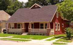 Craftsman house layout with classic plantation house plans and craftsman also modern industrial house design