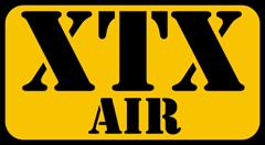XTX Air - airgun regulators and tuning parts | Air rifle | Air rifle