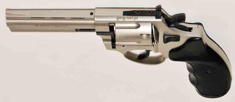 Pin On T2pg8 Pr Ct S