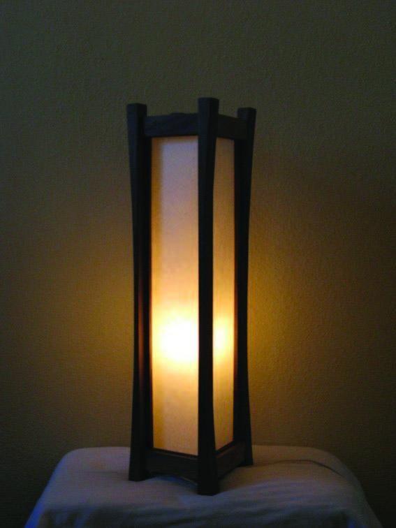 Floor paper lamps custom floor lamp with rice paper shade floor paper lamps custom floor lamp with rice paper shade thanks to mozeypictures Choice Image