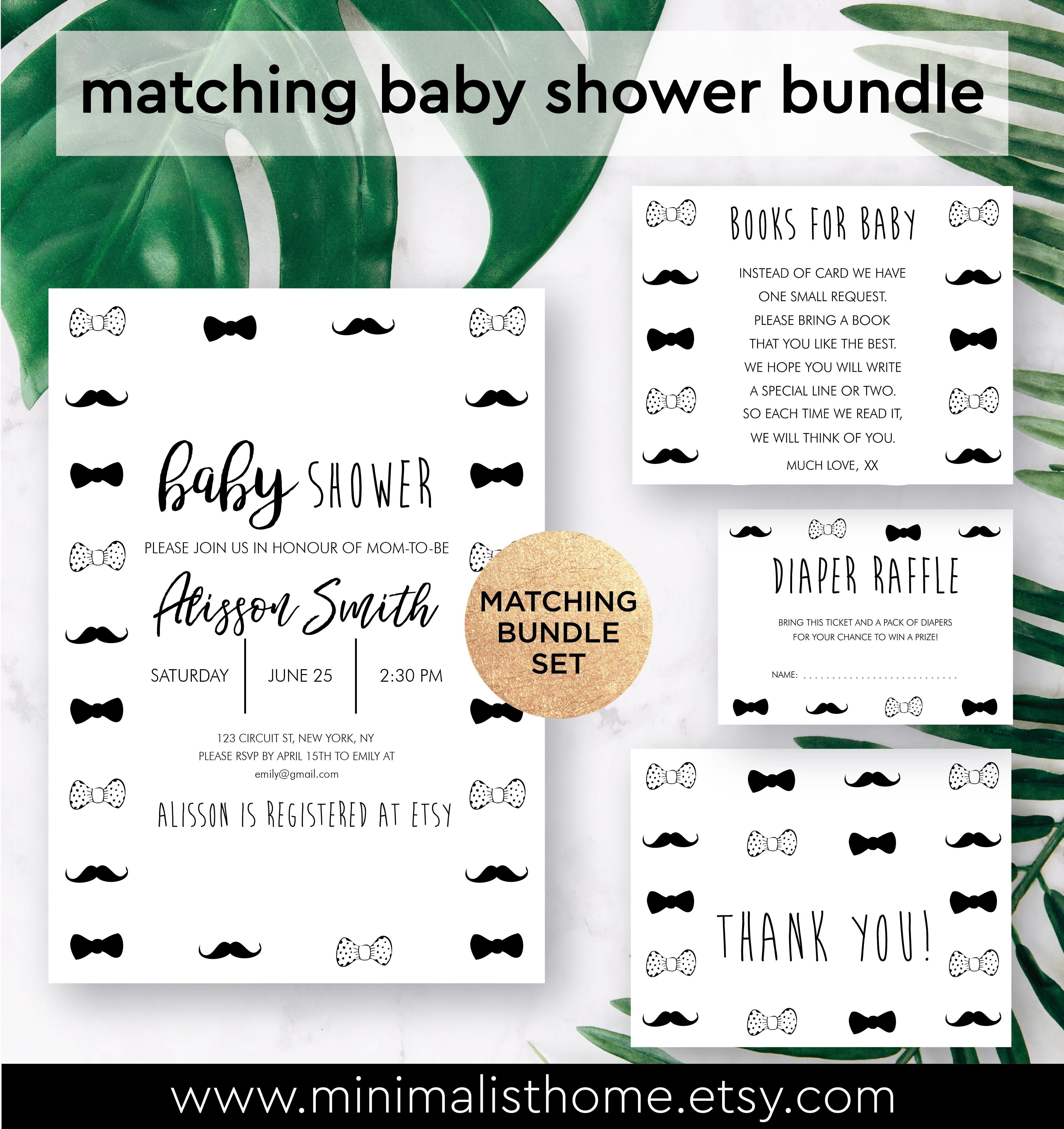 Gender Neutral Names List Bows And Mustache Gender Reveal Party Best Picture For Mustache Gender Reveal Party Mustache Gender Reveal Gender Reveal Party