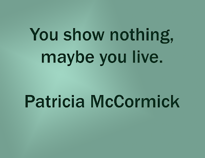 A Quote From Never Fall Down By Patricia Mccormick Arnchornpond