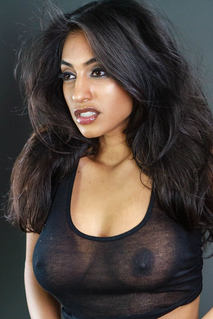 Indian girls tumblr com