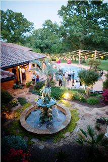 Rancho de las aguilas birmingham alabama venue alabama wedding rancho de las aguilas birmingham alabama venue junglespirit Image collections