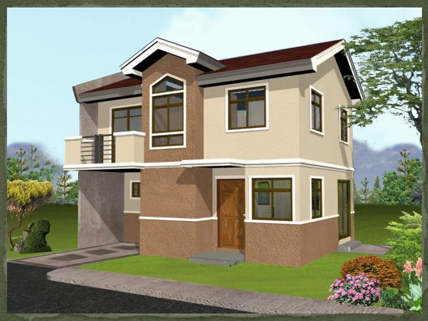 Design Your Own House With Idea Using This Image About Philippines House Plans Architect House House Design Games Design Your Dream House