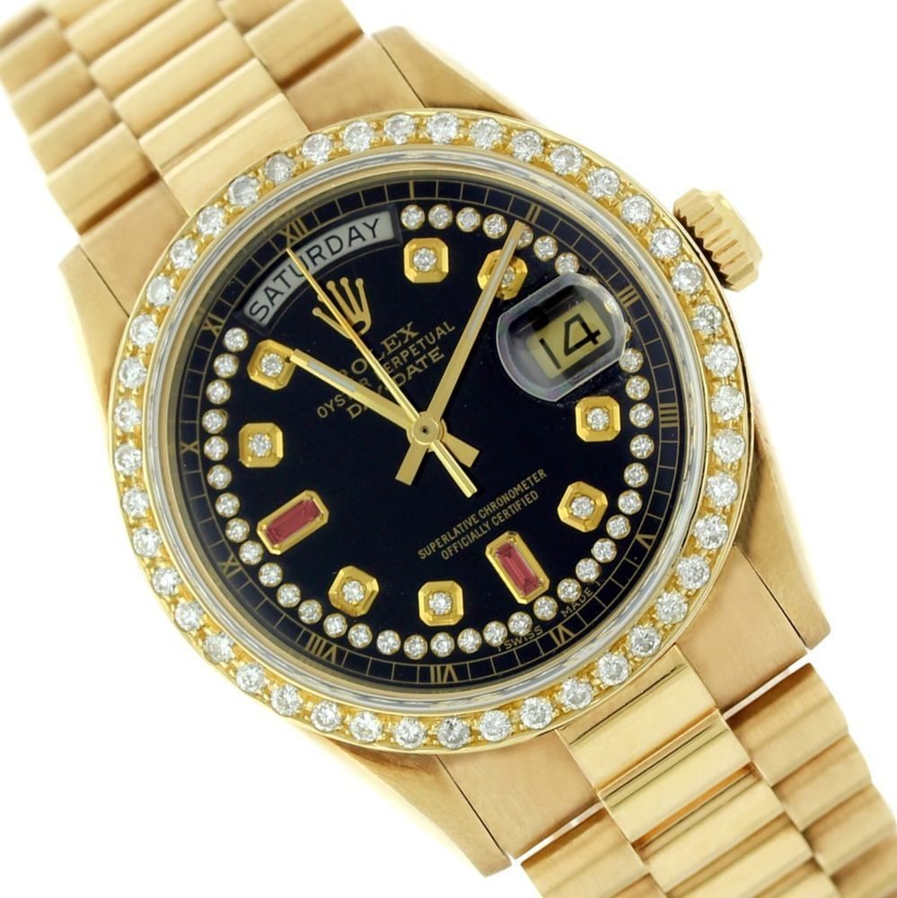 Buying The Right Type Of Mens Watches With Images Rolex Watches Best Watches For Men Rolex Watches For Men