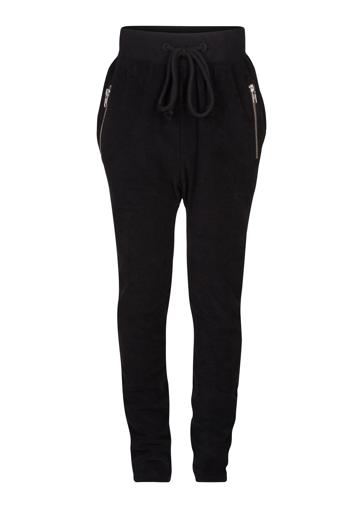 Colton Sweatpants, Someday Soon, £45  www.someday-soon.com