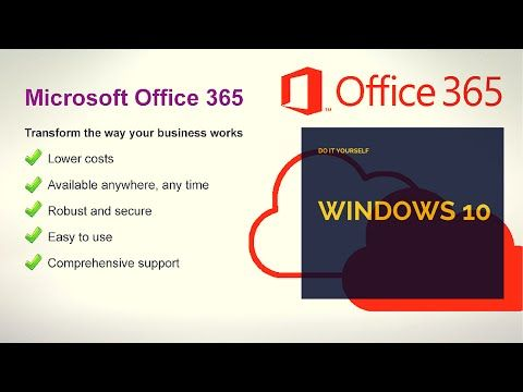 Install  Office 365 for home on windows 10 | laptops, desktops, tablets and mobile phone -  Best sound on Amazon: http://www.amazon.com/dp/B015MQEF2K - http://gadgets.tronnixx.com/uncategorized/install-office-365-for-home-on-windows-10-laptops-desktops-tablets-and-mobile-phone/
