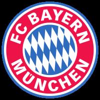 Логотип футбольного клуба бавария