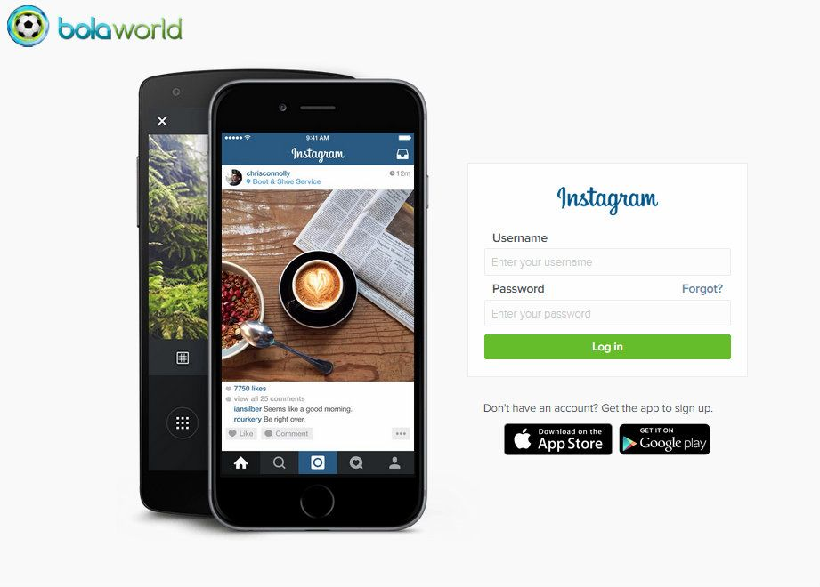 25 Like Gratis Instagram | Famoid Instagram Followers Free