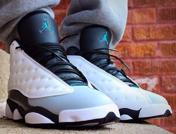 05ddb7d33dc5d0 Air Jordan 13 Barons Be sure to like our Facebook page  https