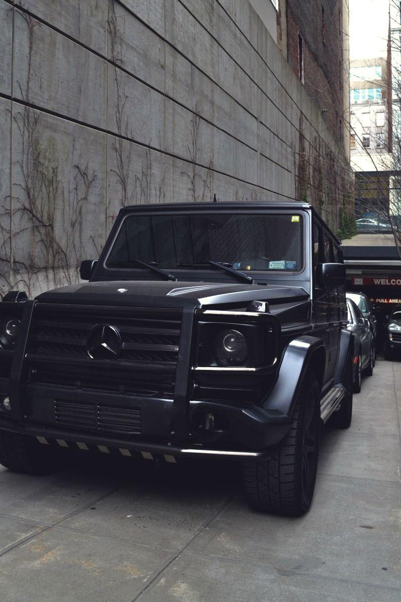 Mmm I Kinda Like It With Images Mercedes G Sports Cars