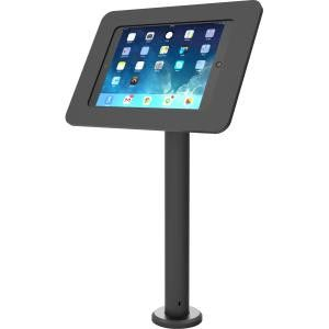 Compra continues with amazing products: IPAD TABLE LOCKAB... Check it out! http://www.compra-markets.ca/products/ipad-table-lockable-kiosk-1?utm_campaign=social_autopilot&utm_source=pin&utm_medium=pin