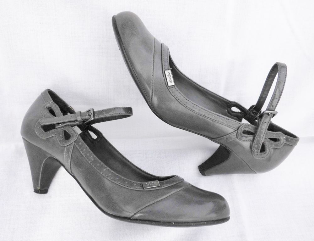 new high 2018 shoes wide varieties Damen Pumps