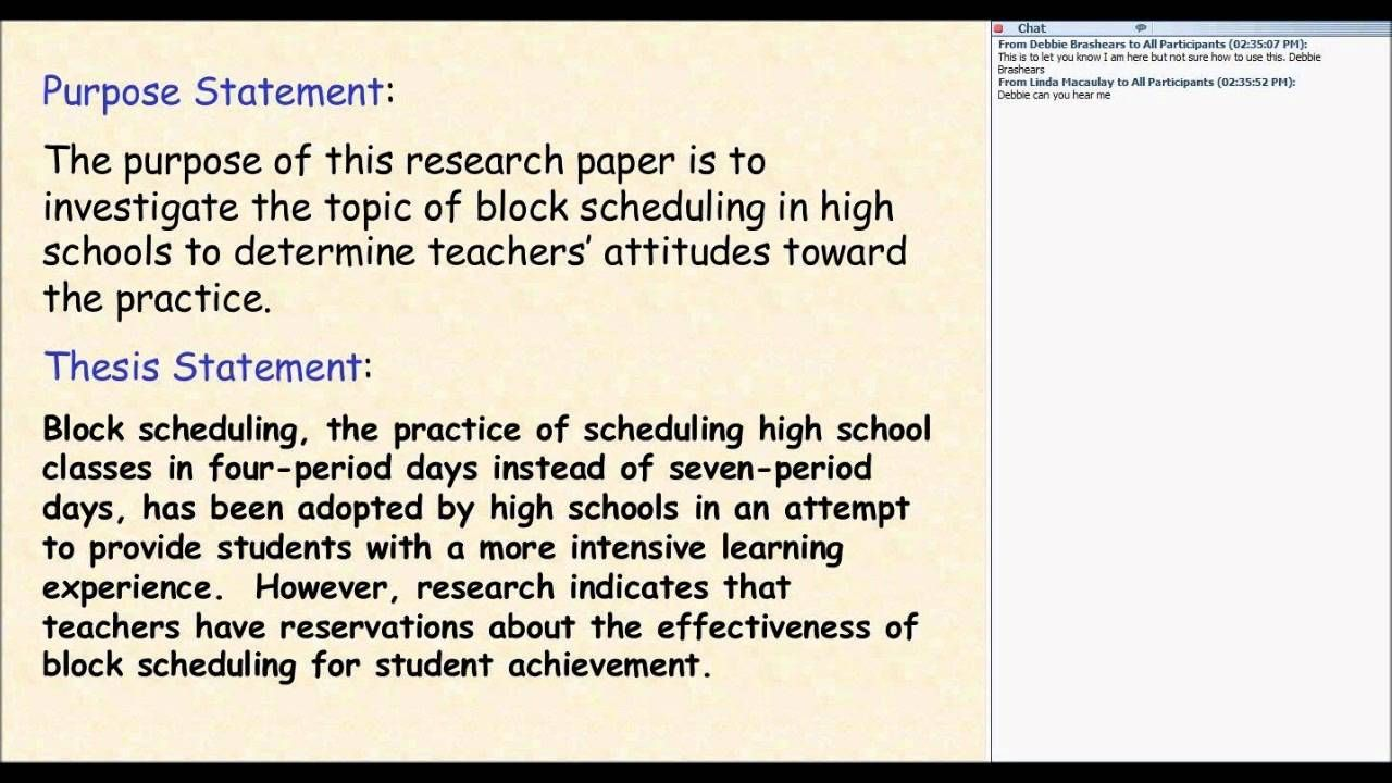 Top college thesis statement help create text format resume