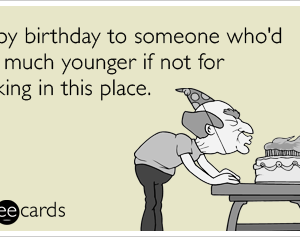 How to Say Happy Birthday to a Coworker