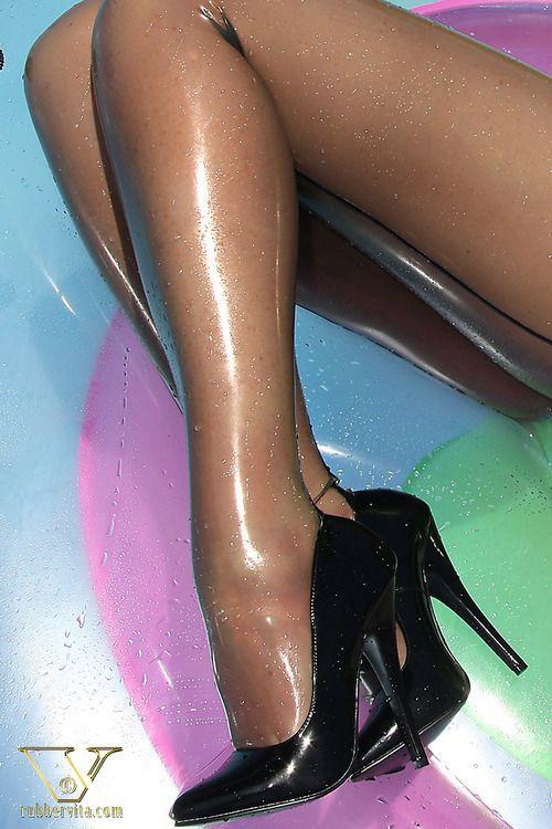 Brooke ballantyne interracial anal porn