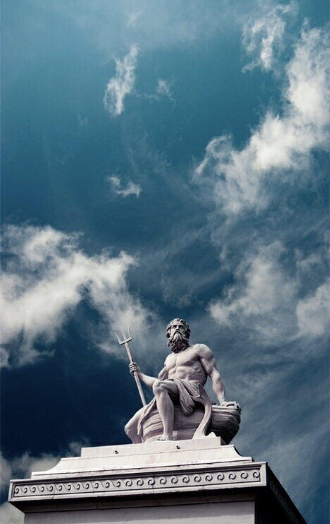 11 11 On Twitter Greek Art Aesthetic Art Sculpture Art Greece aesthetic desktop wallpaper