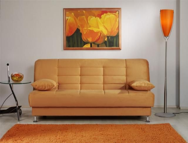 Modern Furniture | European Furniture | Designer Furniture   Contemporary,  CT, Bedroom, Dinets
