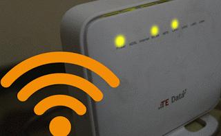 Http Ift Tt 2ngz3xd اخفاء شبكة الواى فاى عن الانذار و تغيير الباسورد Switch Router Guide