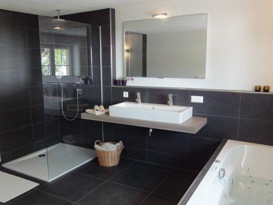 luxus-badezimmer-12jpg 560×420 Pixel Bad Pinterest - luxus badezimmer einrichtung
