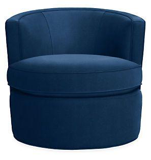 otis furniture. Otis Swivel Chair Furniture