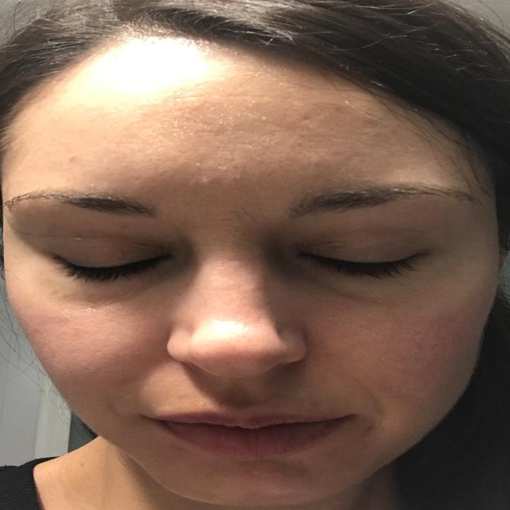 I Tried Jennifer Lopez S Skincare Routine And The Results Were Pretty Dramatic Cream Face Skin Face Cream Skin Care Routine
