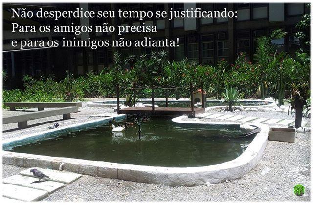#justificativa #tempo #amizade #amigos #inimigos #perdadetempo #psicologia #psicóloga #NovaIguaçu #cognitivocomportamental #followme