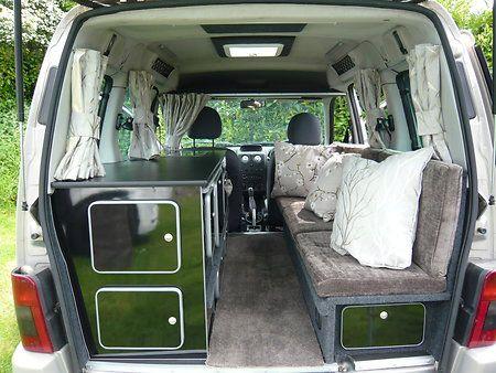 image result for citroen dispatch camper 01 pinterest van dwelling mini camper. Black Bedroom Furniture Sets. Home Design Ideas