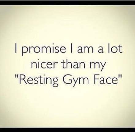 Fitness humor truths 36+ ideas for 2019 #fitness 640777853212329875