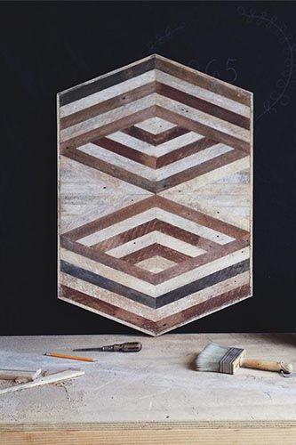 Design Sponge - Ariele Alasko table top