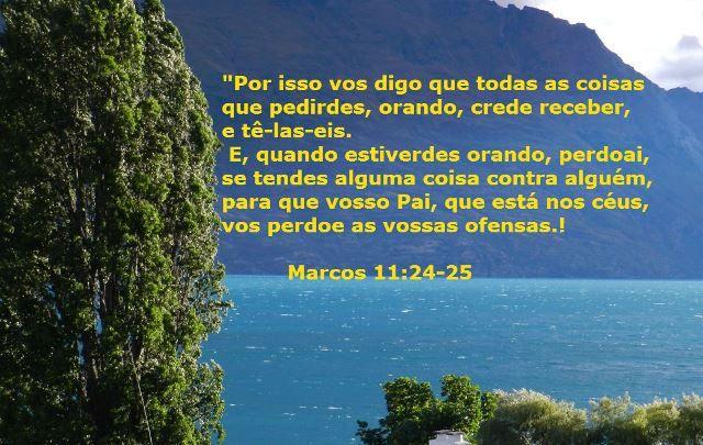 Marcos 11