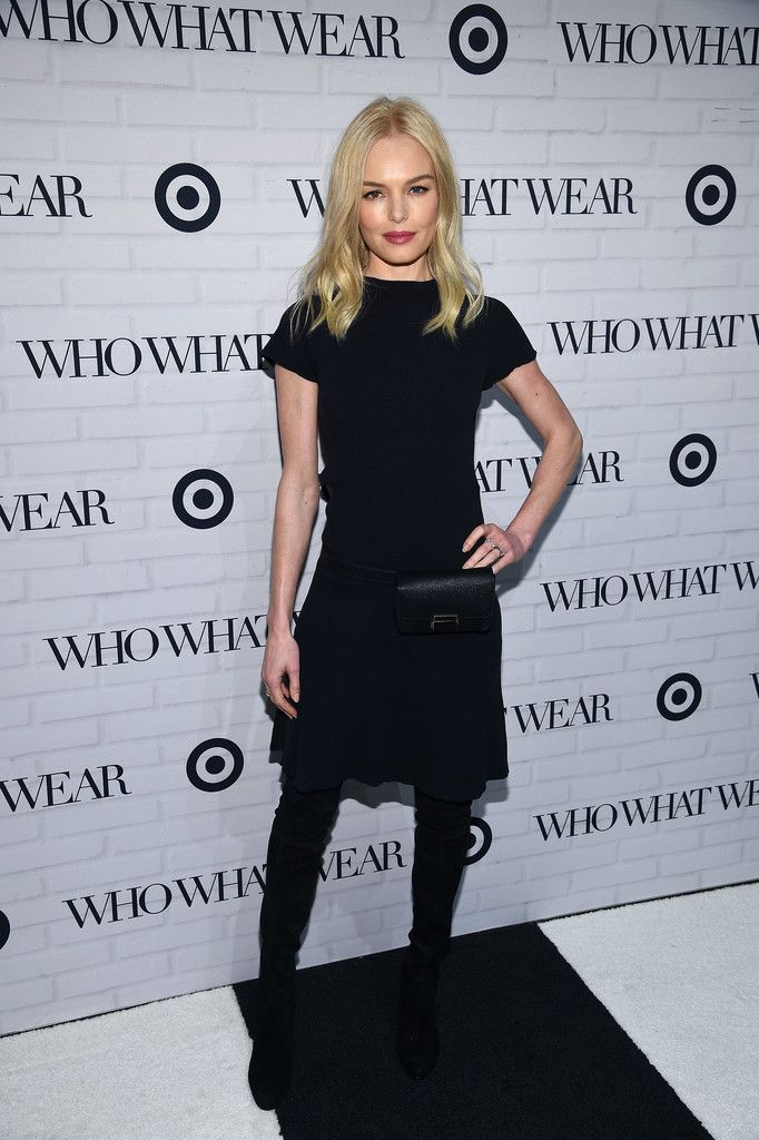 Kate Bosworth - Page 7 - the Fashion Spot