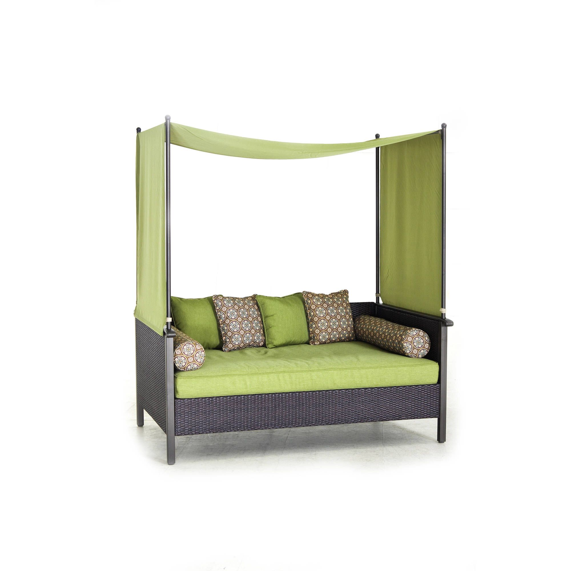 architecture walmart daybed with trundle daybeds ikea quinn metal